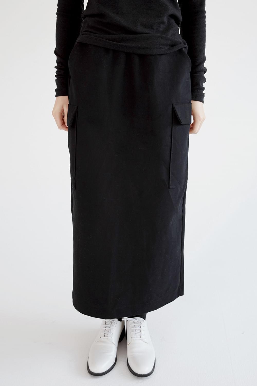 hard tack skirts (2colors)