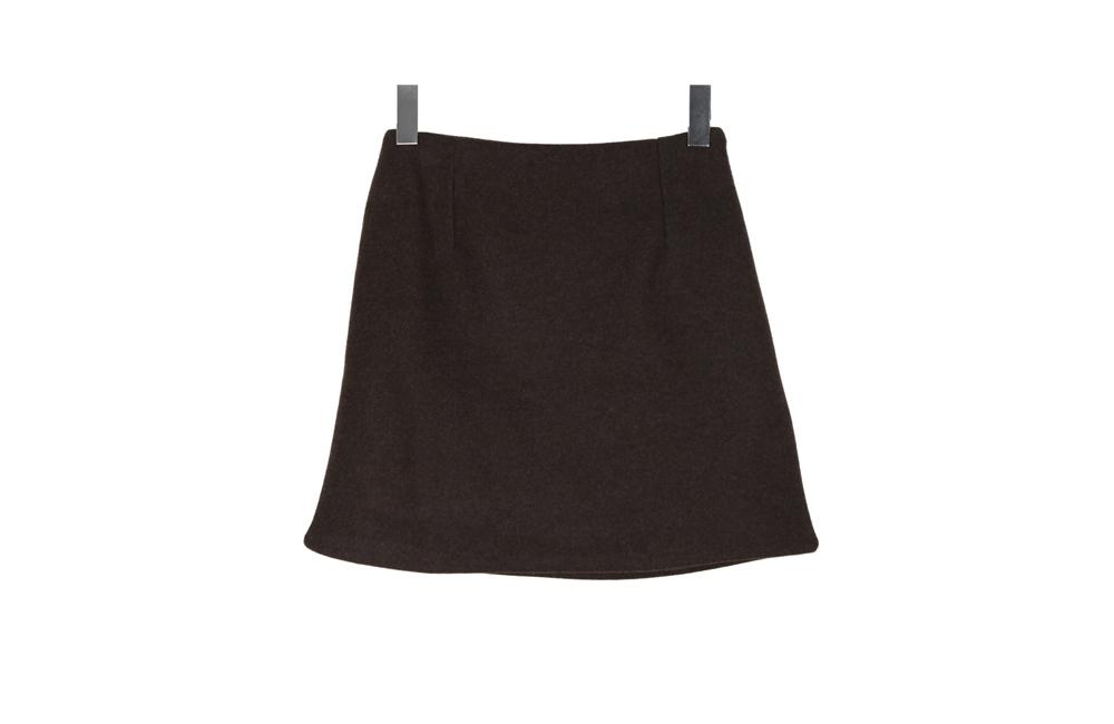Boca Chima pants