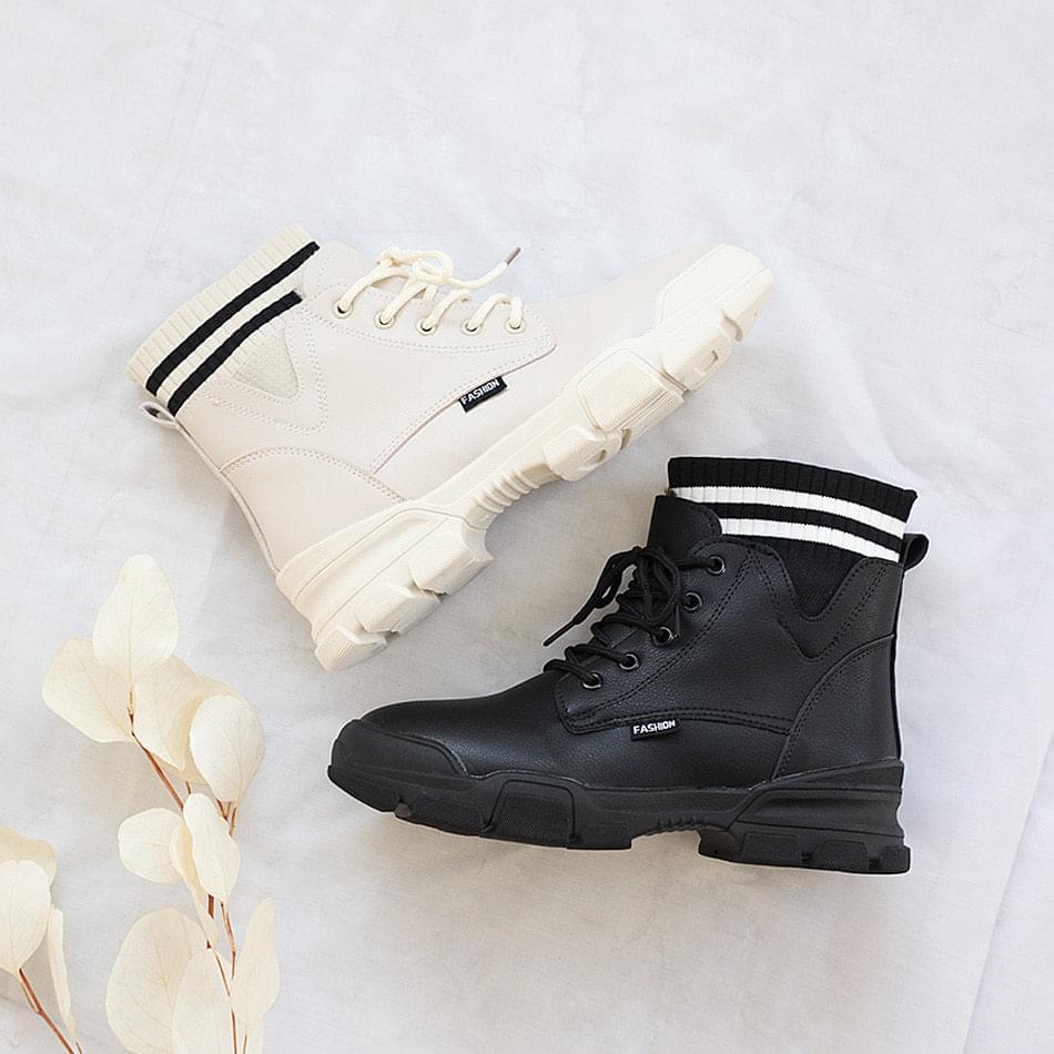 Nephron sox sneakers 4 cm