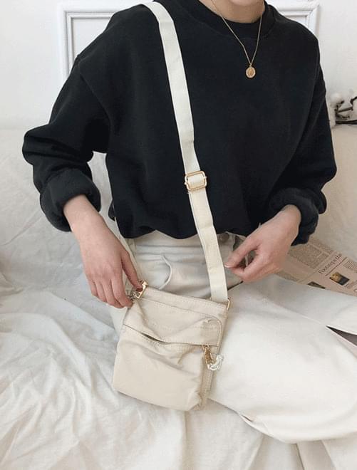 Second mini bag