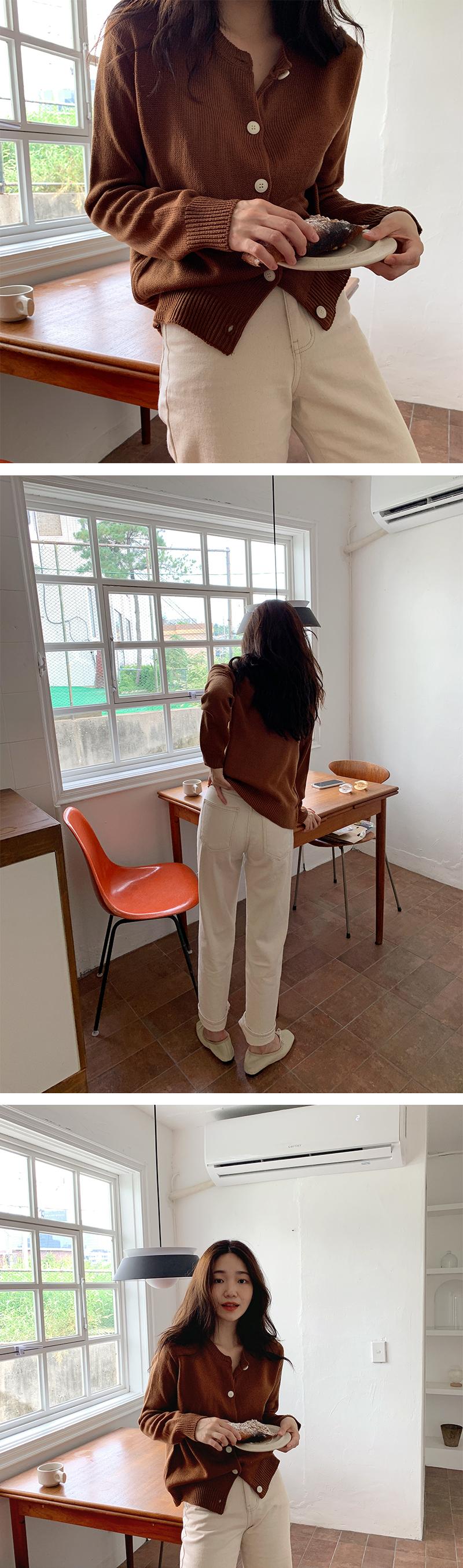 Made_bottom-149_daily medium cotton pants_M