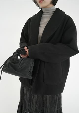 mini string handy bag
