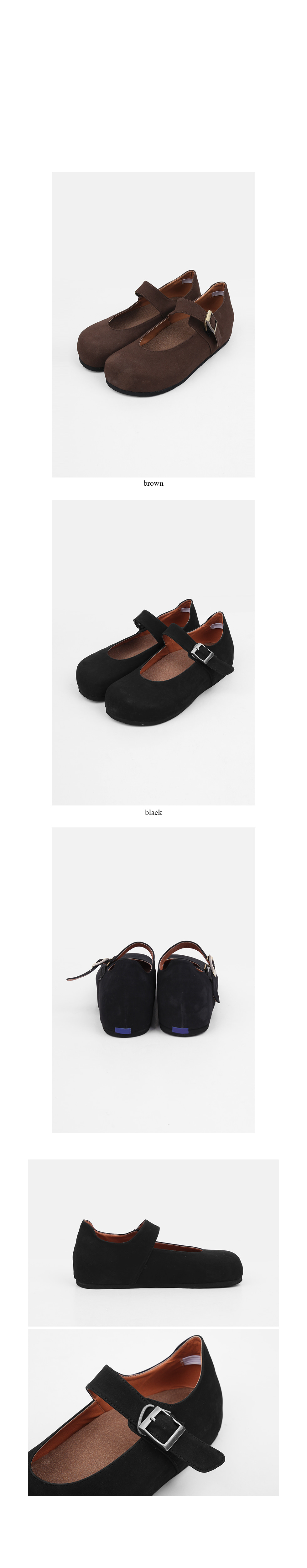 suede classic shoes