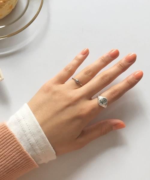 tensile ring set