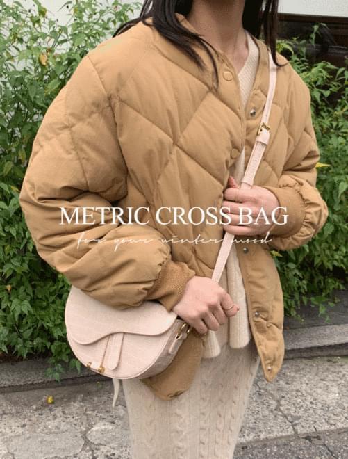 Metric crossback _H