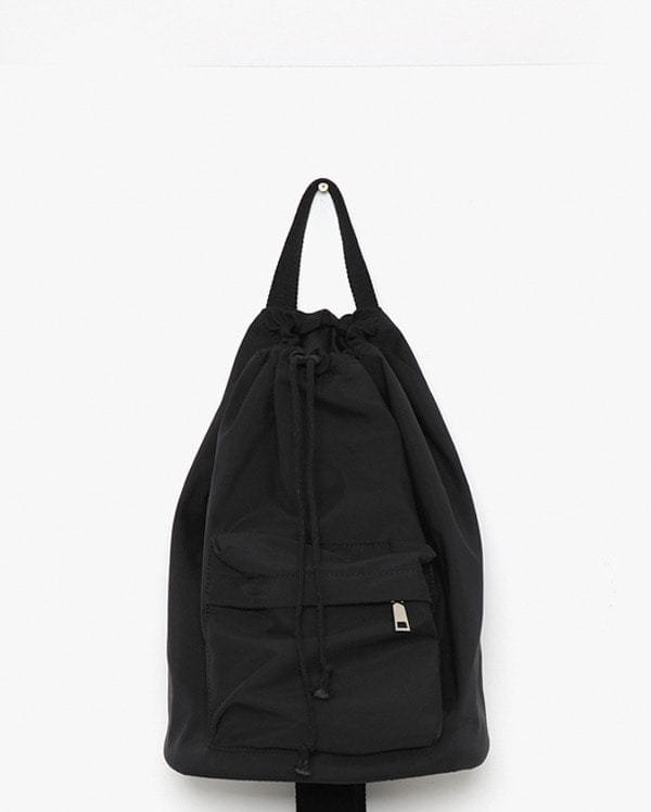 vom casual cozy backpack