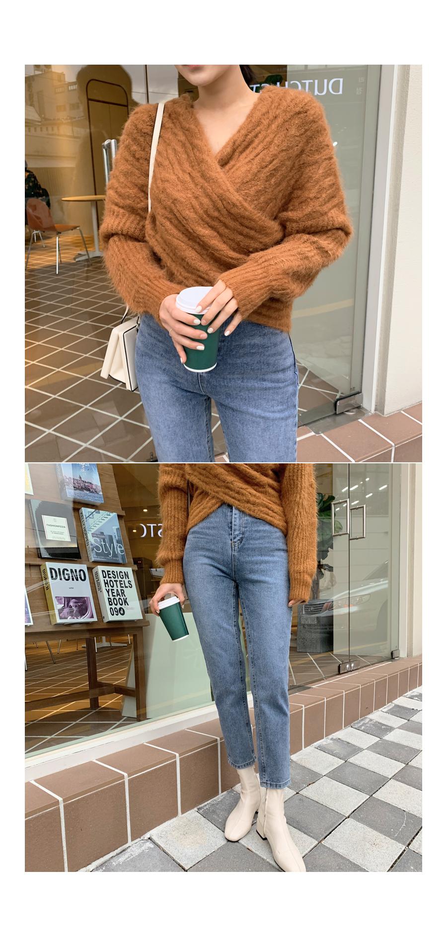 Welded pants SM