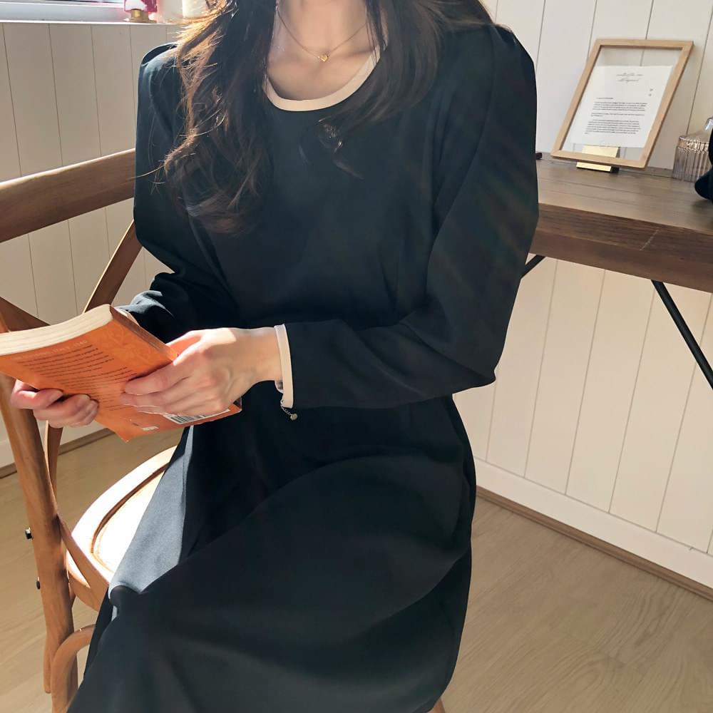 Blackfin Taklong Dress
