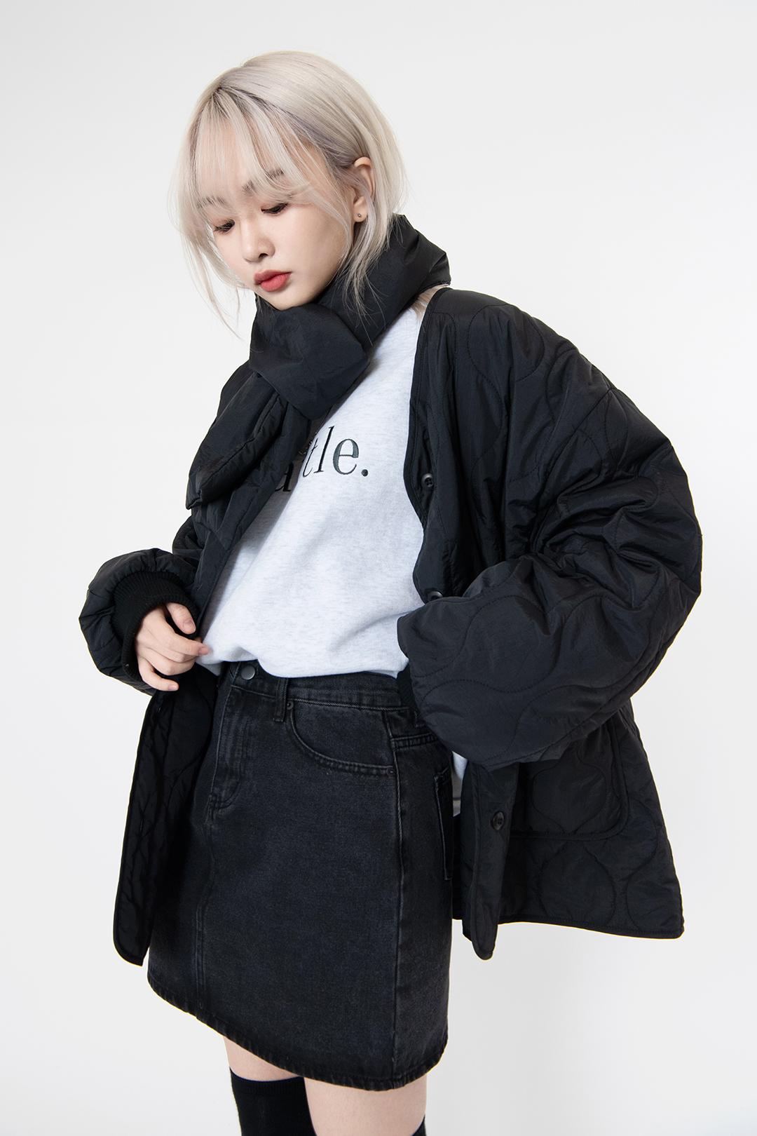 Rug Rouge Jacket