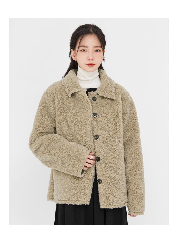 mark fur lovely mustang