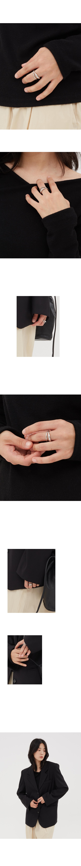 ring 86