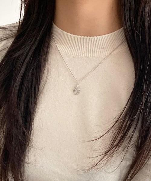 michael necklace 項鍊
