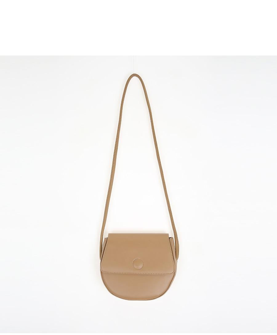 Seo shoulder bag