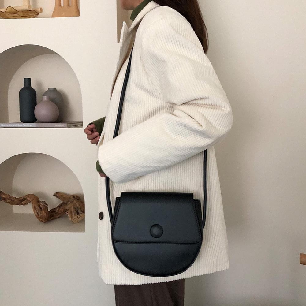 Seo shoulder bag 肩背包