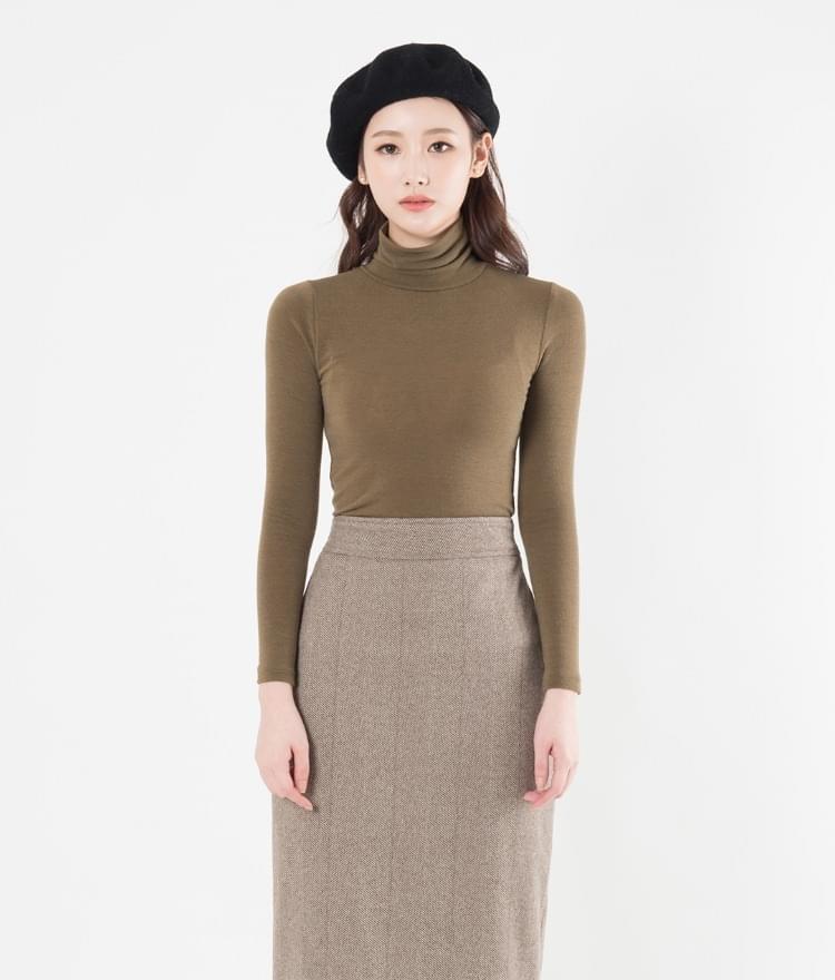 Soft Lux Mokola 長袖上衣