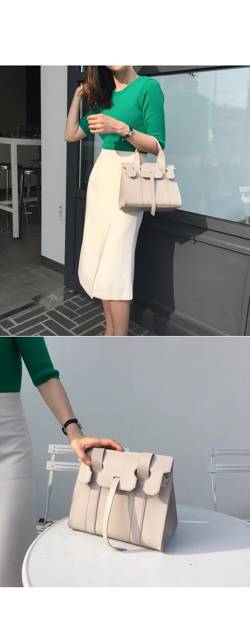 Mini-bling bag