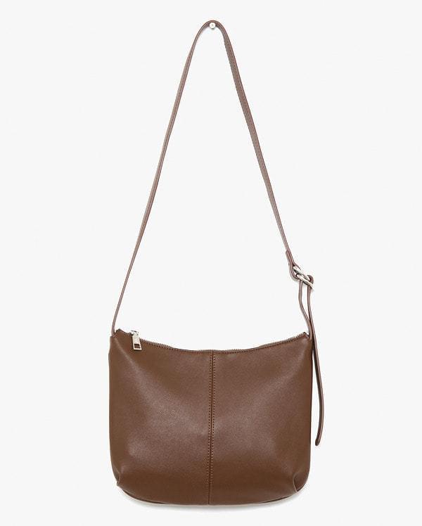 mond round shoulder bag (인기상품 배송지연)