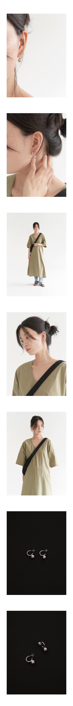 earring 178