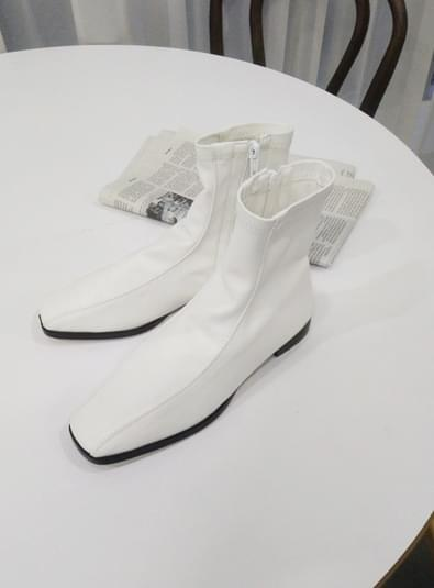 씨엘로 shoes (*3color)
