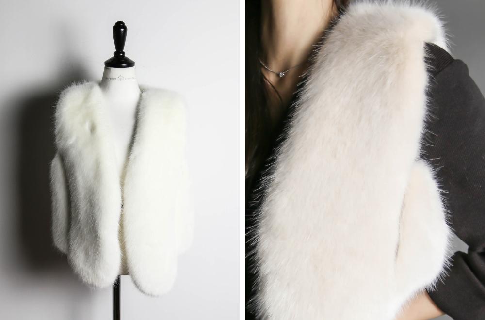 Fake Fox Fur Best_vt03477