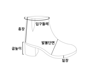 Cielo shoes