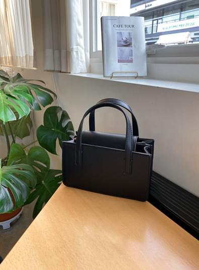 무이토드 bag (*4color)