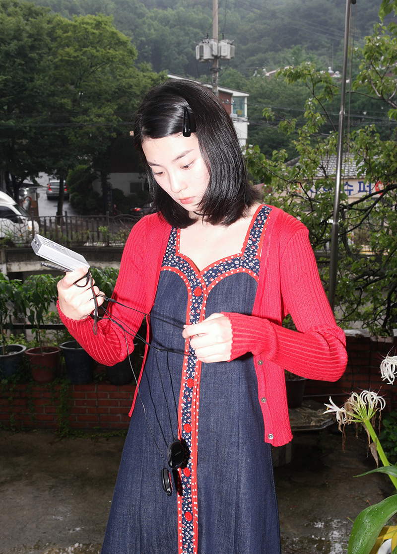 necklace 78