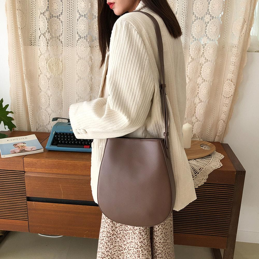 Cello shoulder bag 肩背包