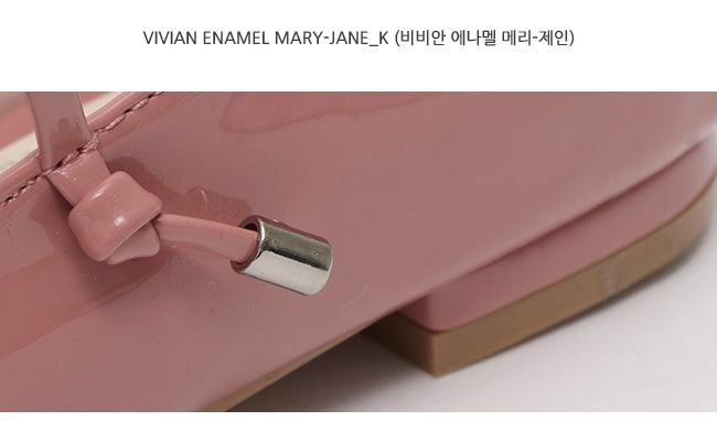 Vivian enamel mary-jane_K