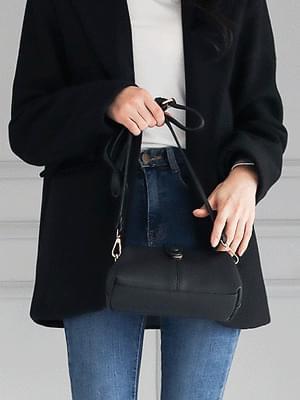Mave clutch & cross bag 手拿包