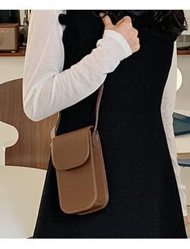 Daily mini cross bag_A