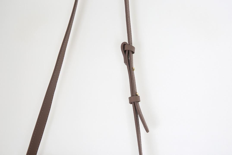 Hilit Shoulder Bag