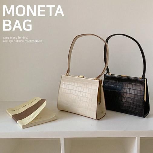 셀린모네타 bag
