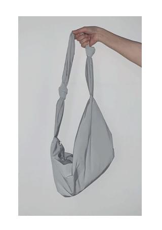 casual crispy bag