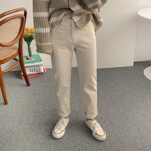 Chromic Pants