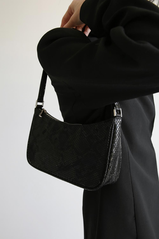 handy mini tote bag (2colors)
