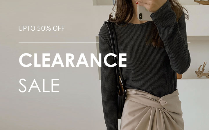ZEMMAWORLD Clearance Sale