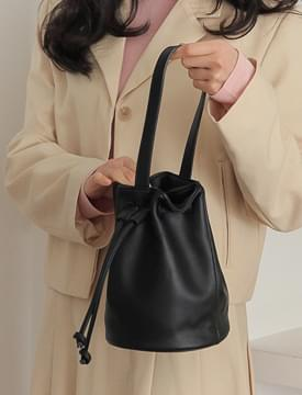 Daily strap lucky bag_Y (size : one)
