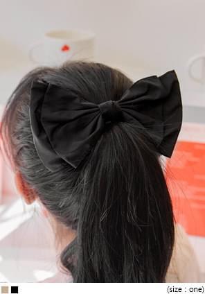 LIANA RIBBON HAIR PIN