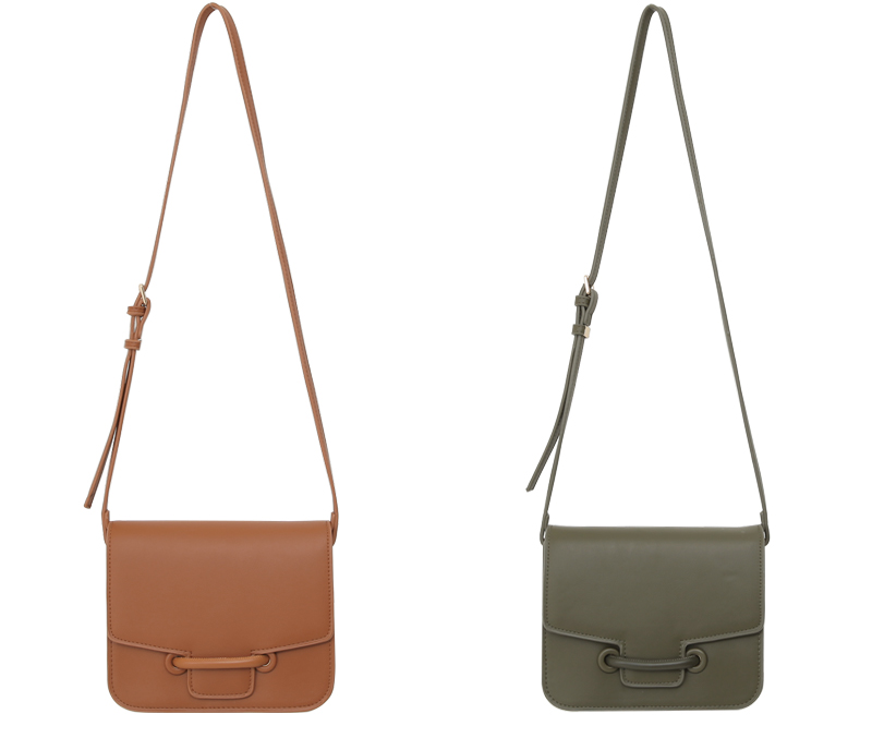 Door daily cross bag_Y
