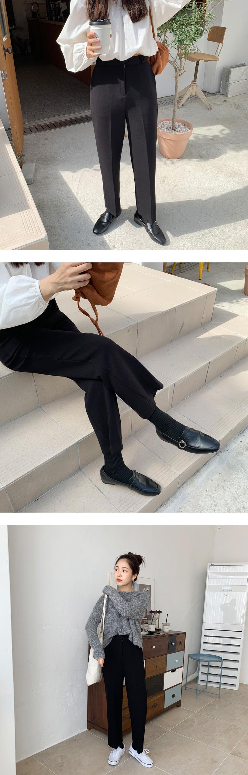 Line golgi daily socks_C
