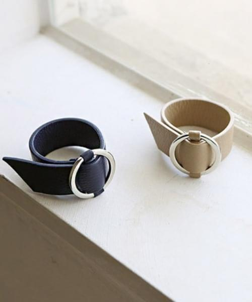韓國空運 - relieve bracelet 手鐲