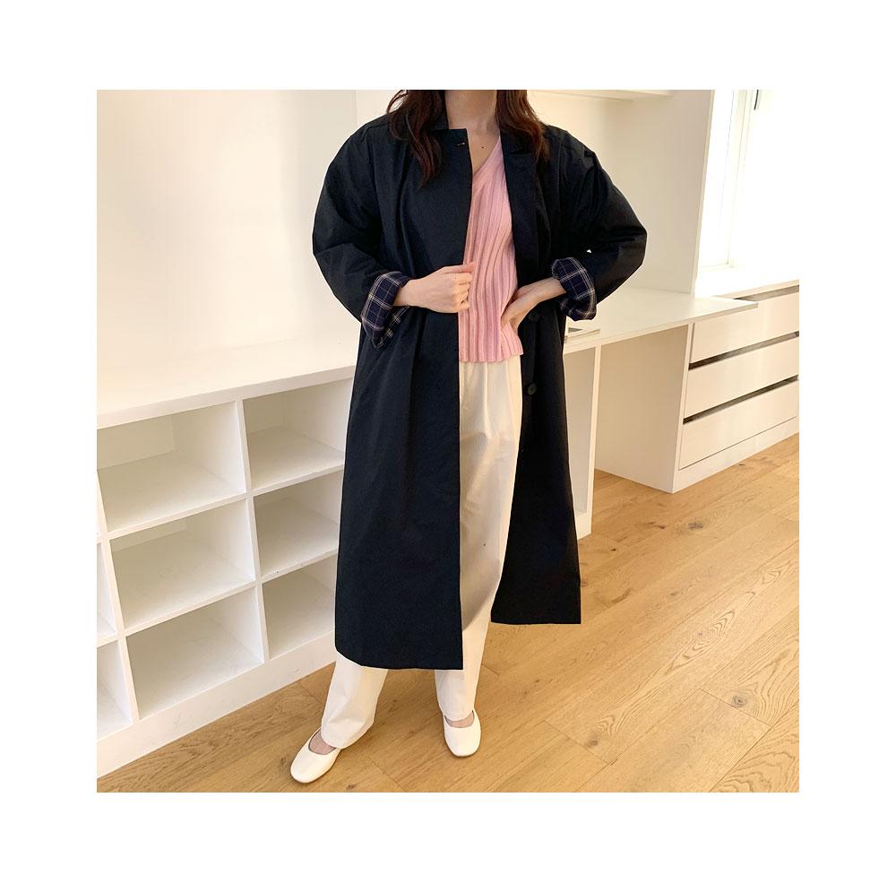 a mid wool golgi cardigan
