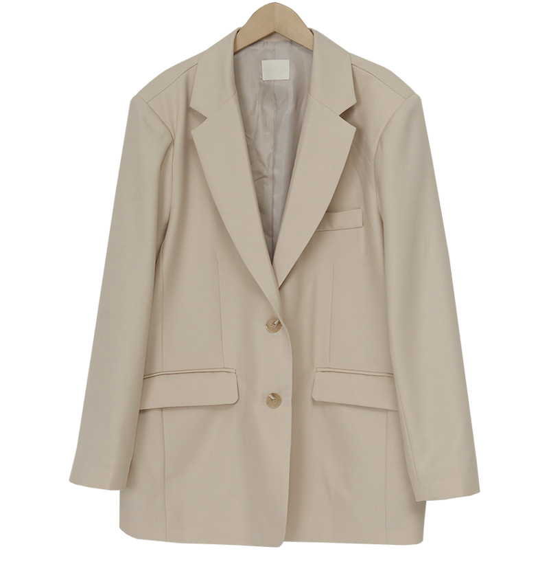 Harbour single over jacket_Y