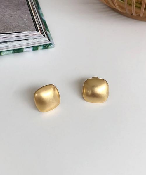 韓國空運 - serac earrings 耳環