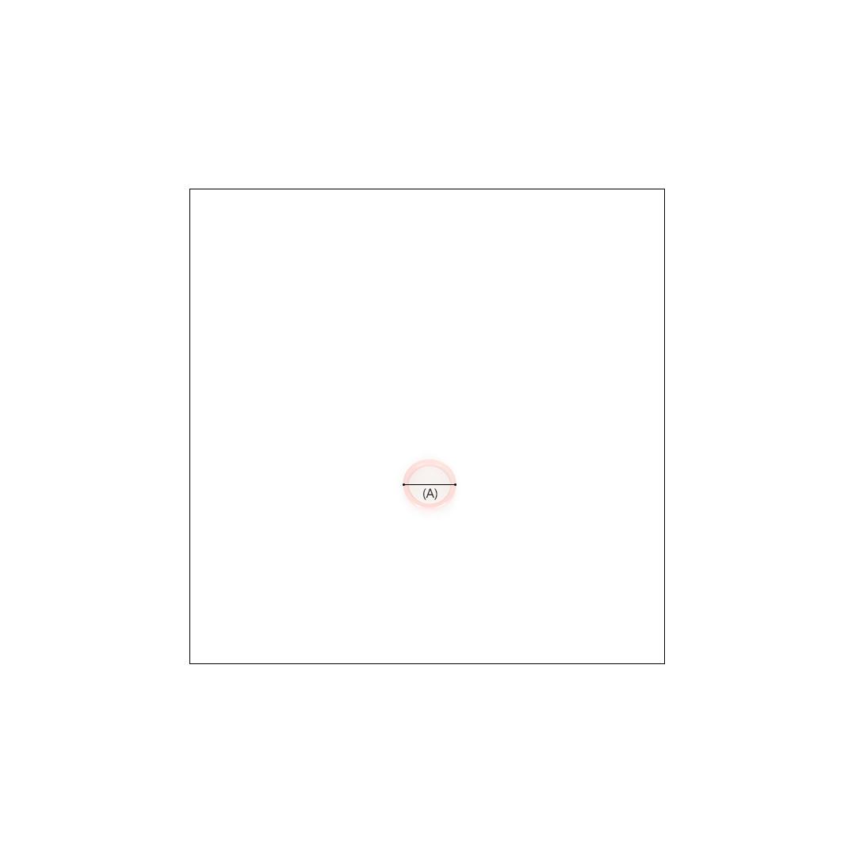 4SET ring color