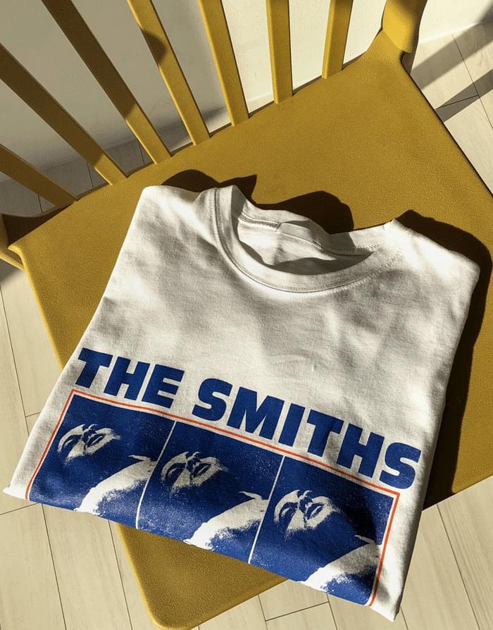 Smith Park City Long Sleeve