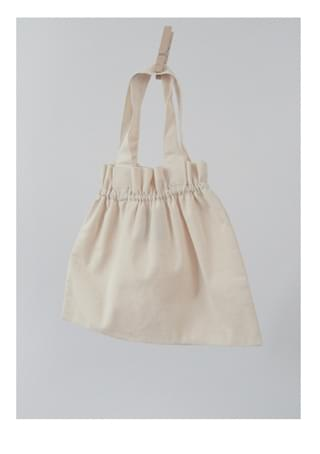 bucket petit bag