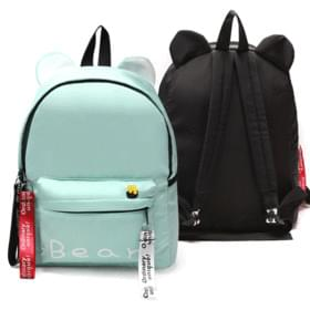 UE Bearer Backpack with Strap ♡ 後揹包