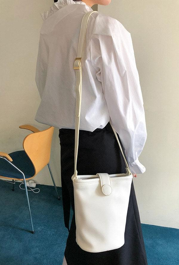 Montshell Shoulder Bag ショルダーバッグ
